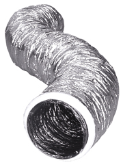 an air conditioners ducting